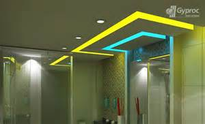 bathroom false ceiling designs 59 best images about ceilings on pinterest lights for living room ceiling design