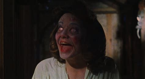 film evil dead 3gp movie review the evil dead 1981 rely on horror