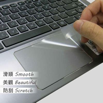 Touchpad Asus X453m asus e403sa 的價格比價結果 比價撿便宜