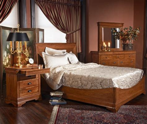versailles bedroom furniture versailles bedroom setting cherry style bedroom