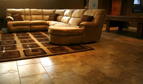 top 28 cheap hardwood flooring chicago chicago