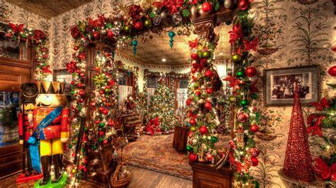 imagenes de navidad uñas im 225 genes y fotos de arboles de navidad y decoraciones