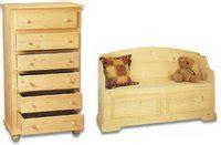 mobili abete naturale mobili abete naturale bricowood net