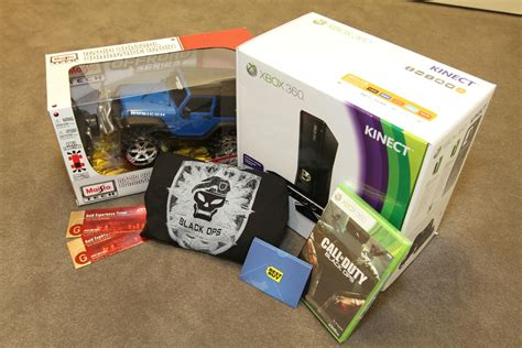 Mw3 Jeep Giveaway - win xbox 360 kinect in wired com s jeep wrangler giveaway wired