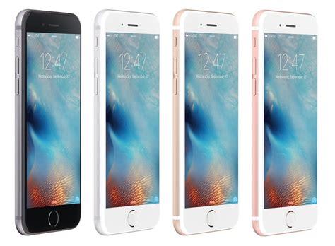 metropcs get an iphone 6s for 49 clark deals