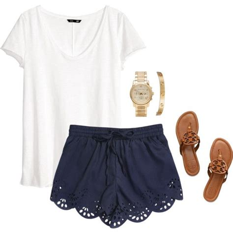 cute outfit ideas for summer nights 1000 ideas about cute outfits for the summer cute outfits for the summer