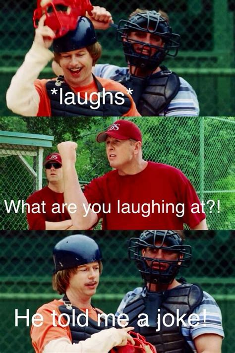 bench warmers quotes benchwarmers quotes thebenchwarm3rs twitter