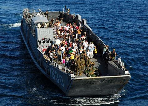 demilitarized boats for sale sea links new wars