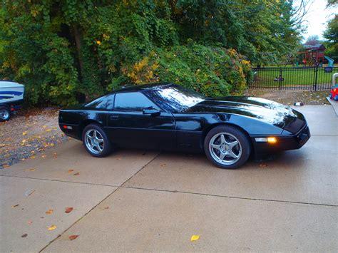 1990 zr1 corvette specs zr1 specs