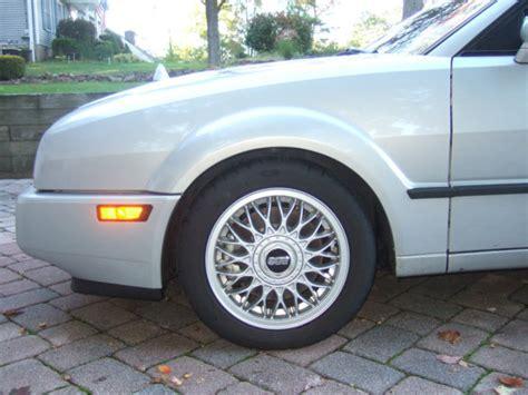 automotive air conditioning repair 1992 volkswagen corrado head up display volkswagen corrado coupe 1992 satin silver for sale
