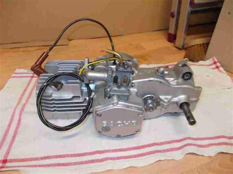 Sachs Motor 505 2bx by Mofa Hercules Sachs Moto 2 Gang Typ 505 2bx Hercules