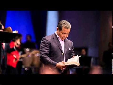 reino ahora apstol guillermo maldonado los 7 ministerios la segunda venida de jesucristo pt1 j64 doovi