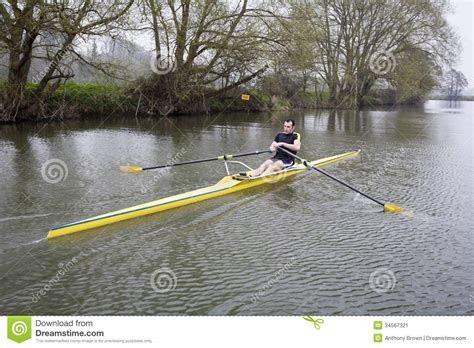 row boat scull pin row boats sculling and sailing rowboats from whitehall