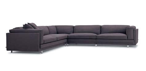 sofa u love san francisco custom sectional sofa san francisco 100 sofa san