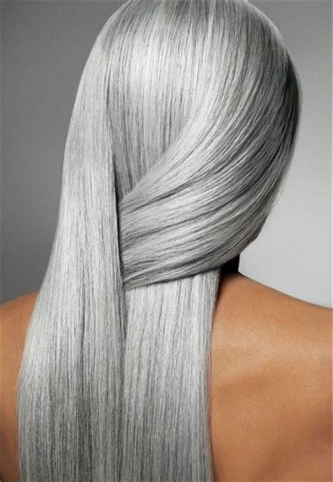 silver hair say goodbye to the dye and let your light shine a handbook books gray hair essentials beautiful on