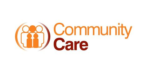 church community care