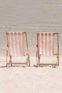 beautiful beach resort: stylish beach, resort, and swimwear summer styles