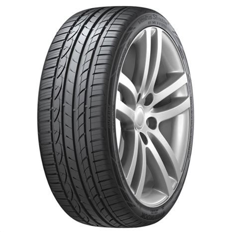 ventus s1 noble2 hankook ventus s1 noble2 page2 tyre reviews