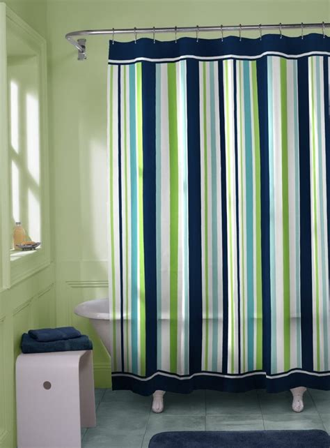 standard curtain length standard length of curtains standard shower curtain