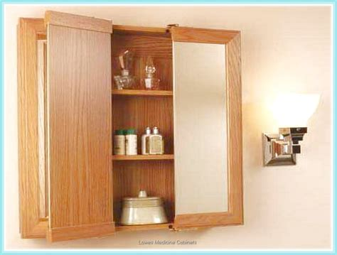 light wall mounted medicine cabinet kitchen light wood cabinets cabinet doors lowes cherry