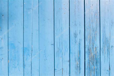 light blue paint light blue wood texture www pixshark com images