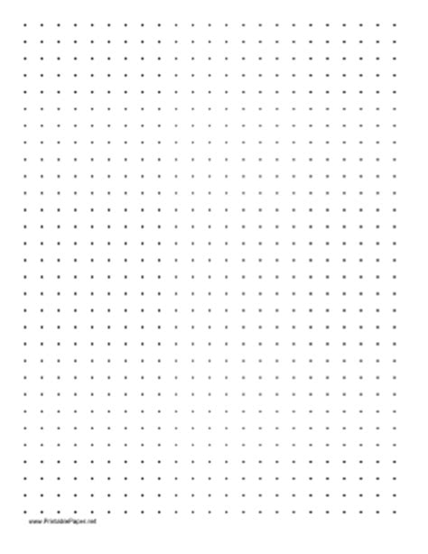dot to dot box game printable remember the dot game print out this sheet of dotted