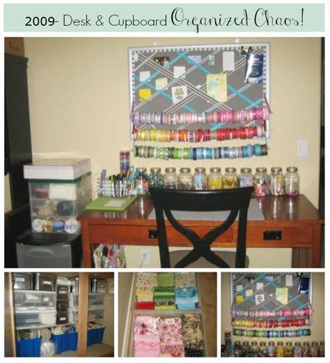 Office Depot In My Area Craft Area Photo Album Craft Room Design Capitangeneral