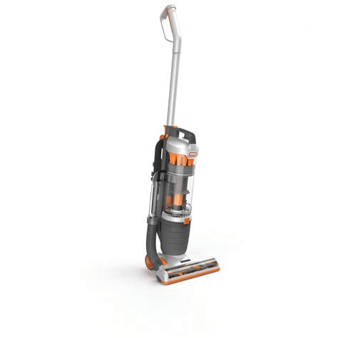 Vacuum Cleaner Mini Portable air 3 compact upright vacuum cleaner vax au