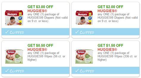 free printable diaper coupons for walmart huggies coupons 3 off huggies coupon only 4 97 at walmart