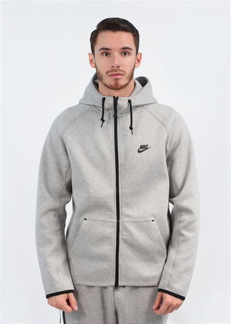 Jacket Nike Fleece nike fleece tech jacket