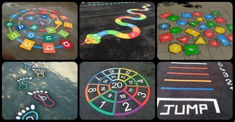 imagenes educativas juegos de patio juegos tradicionales para el patio del cole portada