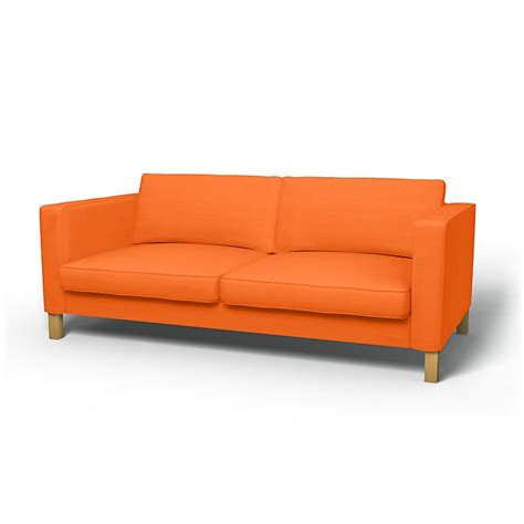 karlstad 3 seater sofa cover bemz