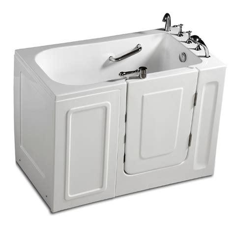 vasche da bagno con porta laterale vendita vasche con sportello vasca per anziani