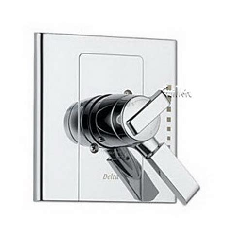 Delta Shower Faucet Repair 1700 Series by Order Replacement Parts For Delta T17086 Single Handle