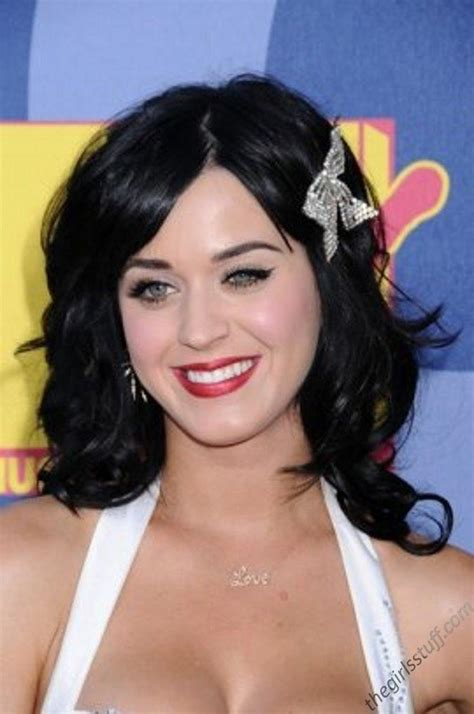 short biography katy perry katy perry hairstyle beautiful and natural hairstyles