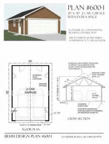 garage blueprints home plans picture database plan and blue prints from the