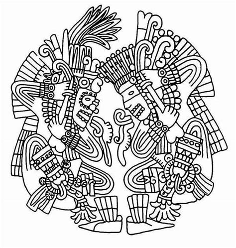 trippy elephant coloring page a happy hippie trippy coloring pages batch coloring