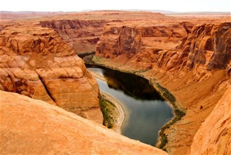 grand canyon at least 70 million years old | geology page