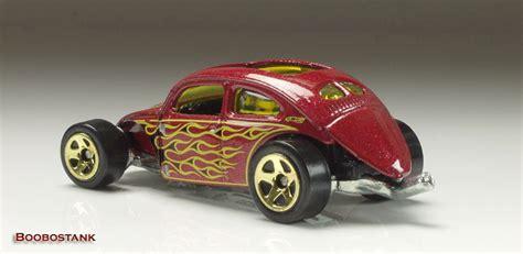 Wheels Custom Volkswagen Beetle Heat Fleet 09 Kmart Exclusive custom volkswagen beetle wheels wiki
