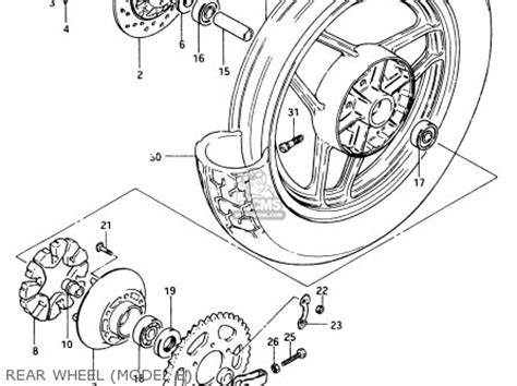 bmw e36 heater wiring diagram imageresizertool