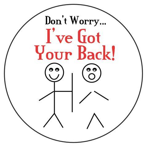 ti got ur back got your back quotes quotesgram
