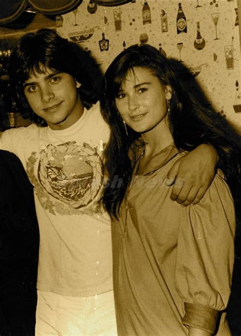 john stamos ex wives 444 best images about l0ve american style on