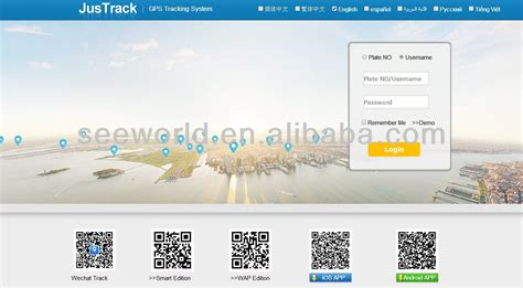 Phone Number Gps Tracker App Vehicle Gps Tracker With Web Based Tracking System