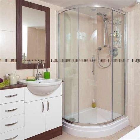 Wet Room Ideas For Small Bathrooms اروع تصاميم حمامات عصرية 2013
