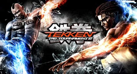 volleyball game free download full version for pc tekken tag tournament 2 full version free download pc game
