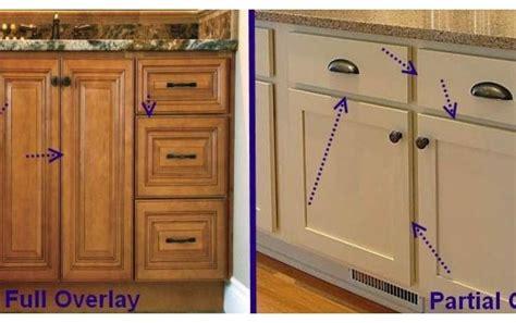 overlay cabinet doors overlay cabinet door search built ins