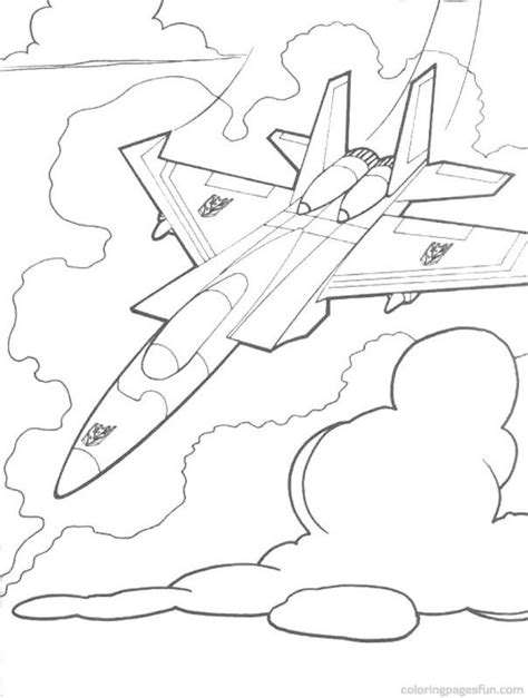 starscream coloring page 17 best images about transformers on pinterest