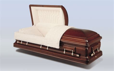 gramer funeral home 28 images gramer funeral home