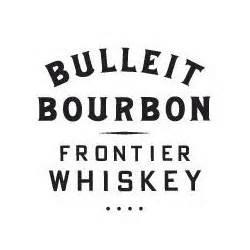 best kentucky bourbon tours related keywords best