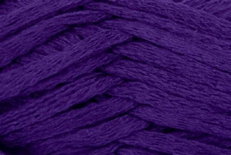 shades of dark purple index of media yarn grundl flamenco